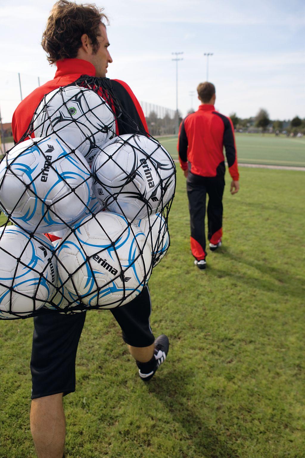erima Fussball