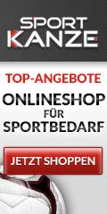 Sport-Kanze