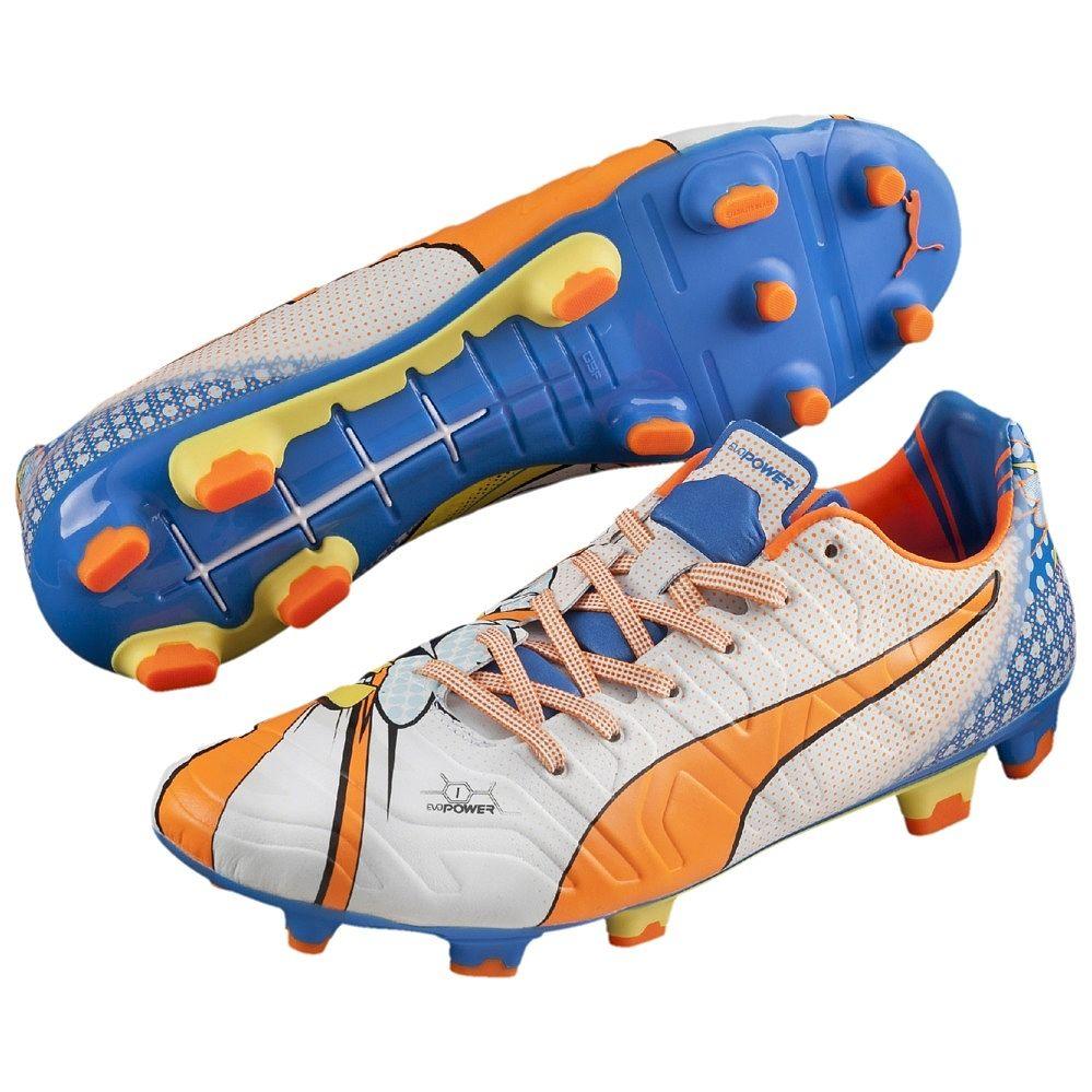 puma fußballschuhe modelle