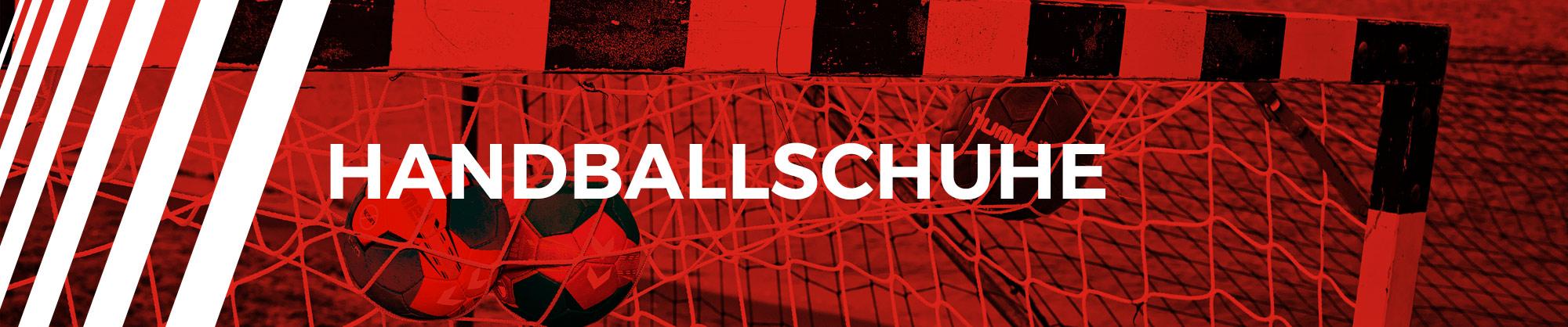 super popular c7eaa 6fa50 Handballschuhe | Herren, Damen & Kinder | online kaufen ...
