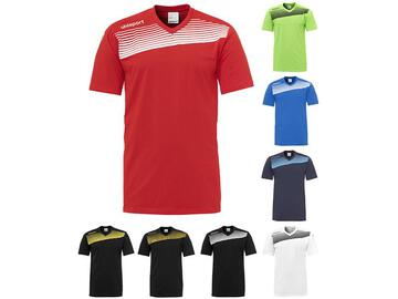 Uhlsport LIGA 2.0 TRAINING T-SHIRT 1002137