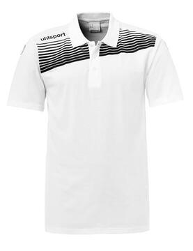 Uhlsport LIGA 2.0 POLO SHIRT 1002138