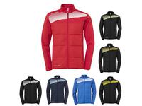 Uhlsport LIGA 2.0 MULTIFUNKTIONSJACKE 1005156