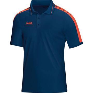 54814f743261 JAKO Polo Striker   jetzt online bei Sport-Kanze.de