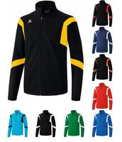 Erima Classic Team Trainingsjacke