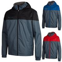 Hummel SIRIUS ALL WEATHER JKT Allwetterjacke