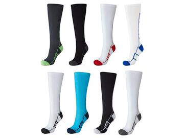Hummel TECH INDOOR SOCK HIGH