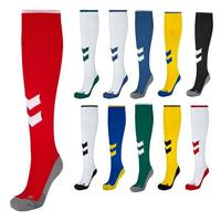 Hummel FUNDAMENTAL FOOTBALL SOCK
