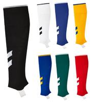 Hummel FUNDAMENTAL FB SOCK FOOTLESS