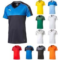 Puma Accuracy Trikot Shortsleeved Shirt 702214