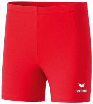 Erima VERONA Tight rot 609201