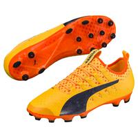 Puma evoPOWER Vigor 1 AG 103825