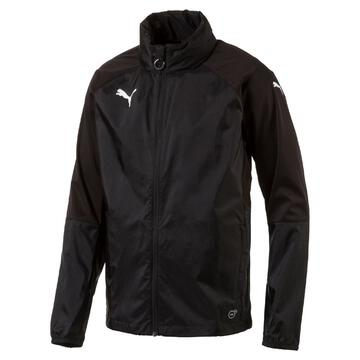 Puma Ascension Rain Jacket 654919