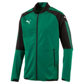Puma Ascension Stadium Jacket 654923