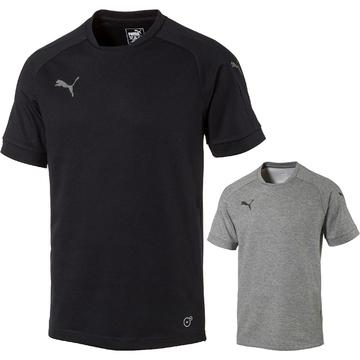 Puma Ascension Casuals Tee 654924