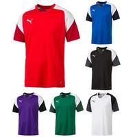 Puma Esito 4 Trainingsshirt 655221