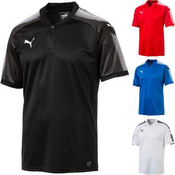 Puma Striker SS Shirt 703065