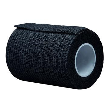 Uhlsport TUBE-IT-TAPE