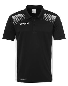 Uhlsport GOAL POLO SHIRT