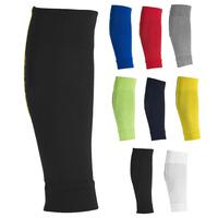 Uhlsport TUBE IT SLEEVE