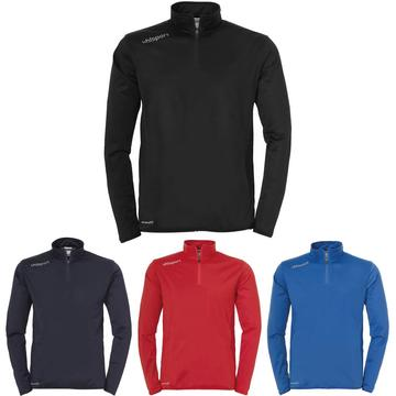 Uhlsport ESSENTIAL 1/4 ZIP TOP
