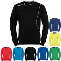 Kempa CURVE TRAINING TOP