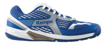 Kempa FLY HIGH WING