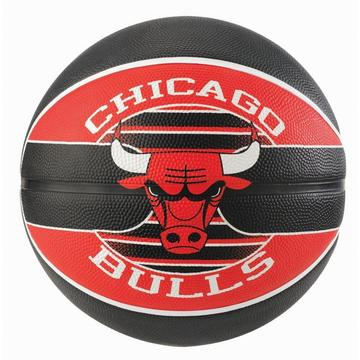 Spalding NBA TEAM CHICAGO BULLS SZ.5 (83-583Z)