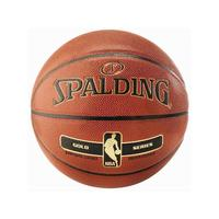 Spalding NBA GOLD IN/OUT SZ.5 (76-106Z)