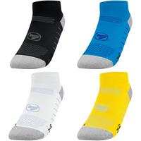 Jako Runningsocken Low Cut 3929
