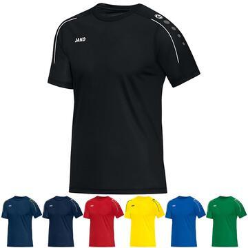 Jako T-Shirt Classico online bestellen c6ac75b634
