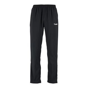 Hummel Authentic Charge MICRO Pant Hose