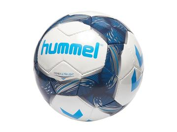 Hummel PREMIER ULTRA LIGHT FB