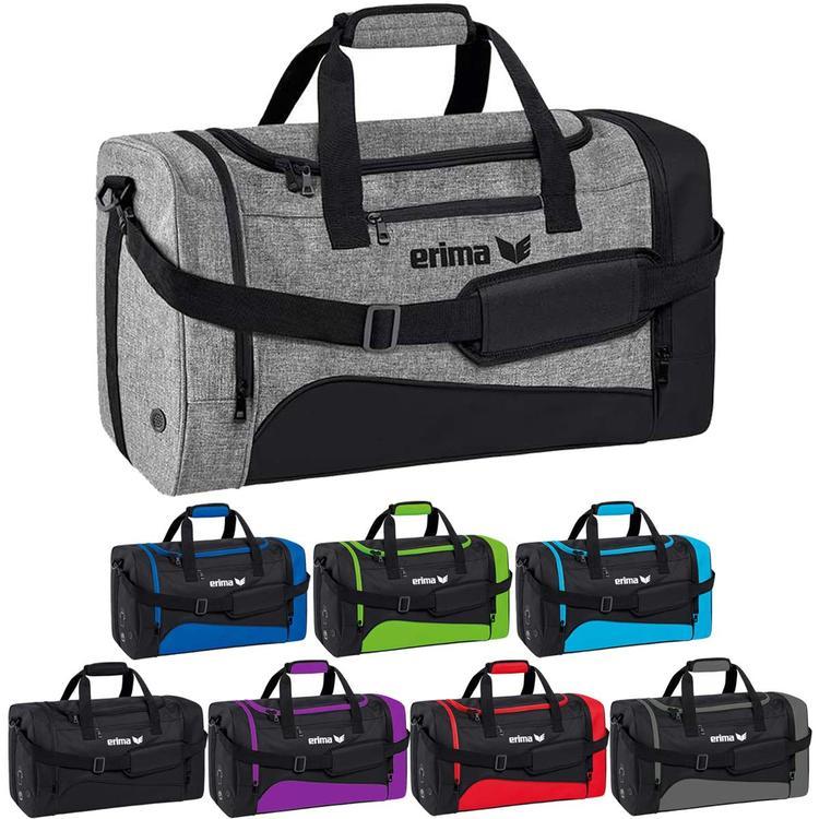 großer Rabatt neue Produkte für genießen Sie besten Preis Erima Sporttasche Club 1900 2.0
