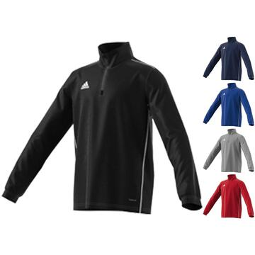Adidas CORE 18 Trainings Top Kinder