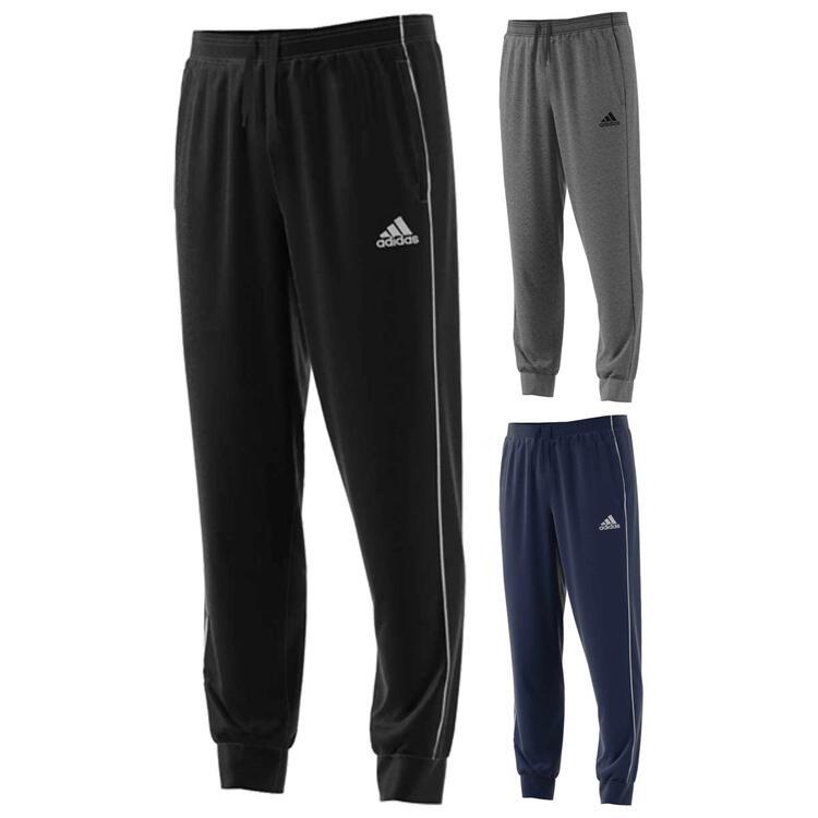 Hosen - Adidas CORE 18 Sweathose Herren  - Onlineshop Sport Kanze