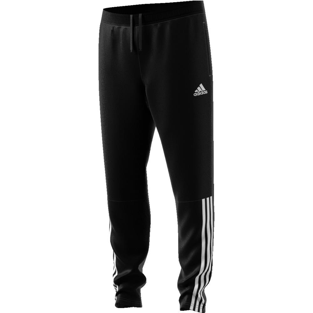 Adidas REGISTA 18 Trainingshose Herren
