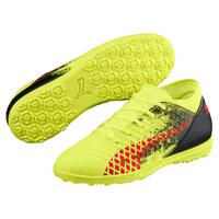 Multinocken Fussballschuhe online kaufen | adidas & Puma