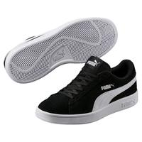 Puma Puma Smash v2 SD Jr 365176
