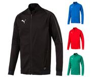Puma Trainingsjacke FINAL Training Jacket 655288