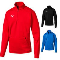 Puma LIGA Training Fleece 655305