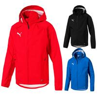 Puma LIGA Training Rain Jacket 655659