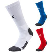 Puma LIGA Training Crew Socks 655666