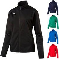 Puma LIGA Training Jacket W 655689