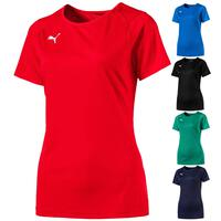 Puma LIGA Training Jersey Damen 655691