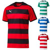 Puma LIGA Jersey Hooped Jr 703423