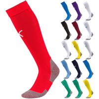 Puma LIGA Socks Trainingssocken Core 703441
