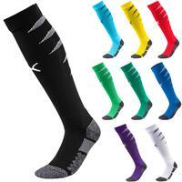 Puma FINAL Socks 703452