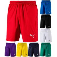 Puma LIGA Shorts Core with Brief 703615