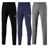 Puma LIGA Casuals Pants 655319